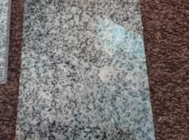 Chinchilla Marble Slab