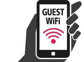 Affordable guest WiFi Provider in UK- Airangel