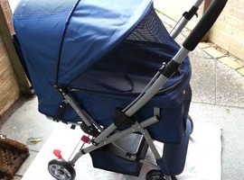Brand New Pet Stroller