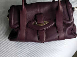 Radley Hand bag and Purse