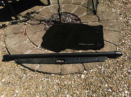 Landrover Freelander 3dr parcel shelf and matts