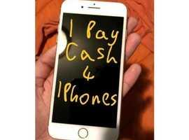 i Buy - IPHONE 6S 7 7+ 8 8+ X XS XR MAX 64GB 128GB 256GB 512GB