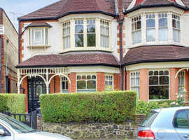 Properties to Rent in north London   Tatlers