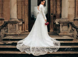 FlashPro-studio. Professional Wedding photography & videography
