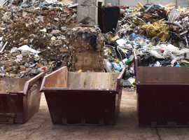 Get The Best Skip Hire Harlow- Princerecycling