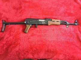 BRAND NEW AK47s 6mm ELECTRIC