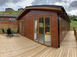 Finlake Holiday Resort, A little piece of heaven in Devon. FOR SALE ! ! !
