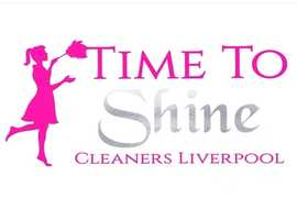 House Cleaning, End of Tenancy and After Party Cleaning Service. 24 hour Call out available