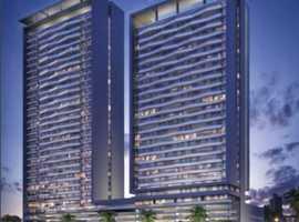 LOWEST PRICE | Luxury Modern Studio In Dubai | Price Euro 99413.14/-