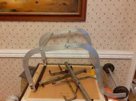 Ladder.conversion.bracker