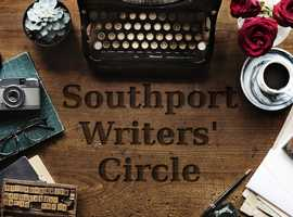 Membership Applications Open for Southport Writers' Circle