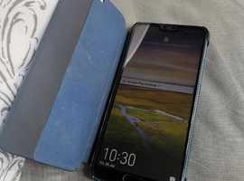 Huawei Honor10 mobile phone