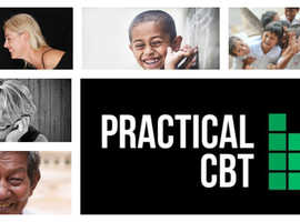 Five Practical CBT Skills for Everyday Life - Wembley