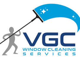 Window Cleaning Service's