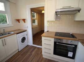 2 bedroom flat to rent in Bulmershe Road, Reading, RG1