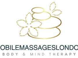 BEST MOBILE MASSAGE IN CENTRAL LONDON