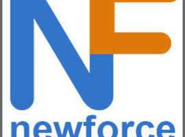 Newforce Ltd Is The Best Place To Look For Abroad Jobs
