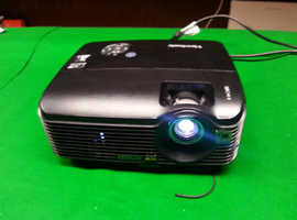 ViewSonic PJD5221 Projector DLP