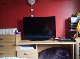 TV foe sale