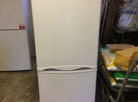 FREE fridge freezer ( can deliver locally).
