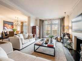 To Buy Property in Knightsbridge, Call: