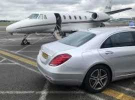 Heathrow taxi London - you can rely on us for taxi to n fro Heathrow Terminal 2