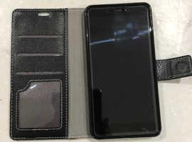 Xiaomi Redmi Note 4x 64GB Smartphone
