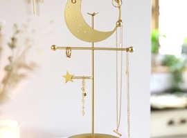 Jewellery holder beautiful