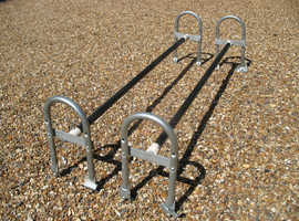 Strong Adjustable Roof Rack