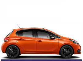 Low cost rent a car Bulgaria. Varna and Burgas airports rent a car.
