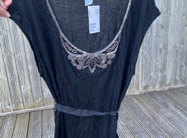 NEW with tags Ladies clothes