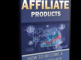 Secret formula which brings in sales every day on autopilot