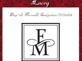 Laceys scents and more