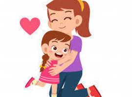 Babysister/ Nanny