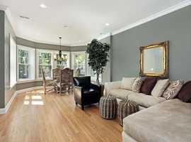Are You Searching For Home Renovation London