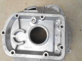 Clutch bell housing for Osca 1500