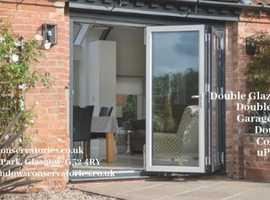 Premium Windows and Conservatories Ltd