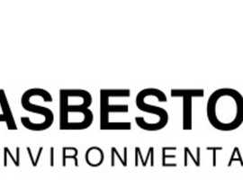 Asbestos Surveys And Testing - Free Quotation