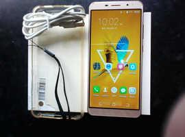 xgody y28 smart phone