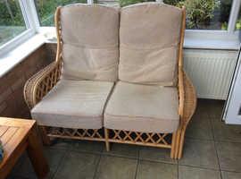 Conservative furniture
