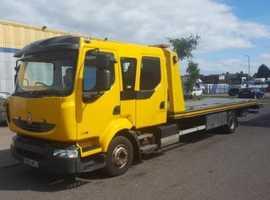 CAR 4X4 JEEP VAN CARAVAN SCOOTER SCRAP YARDS in HACKNEY LONDON mobile 07761 107730