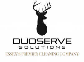 Essex's Premier Eco-cleaning company