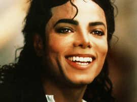 Michael Jackson Diamonds COllection RARE MINT