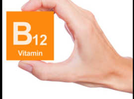B12 INJECTIONS HULL  , B12 HEALTH AND WELL-BEING