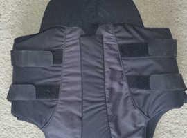 Ladies Airowear Body Protector