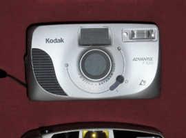 New 35mm Film Cameras (price per camera)
