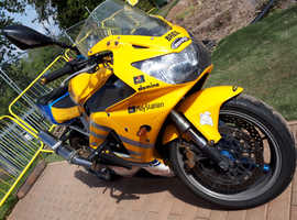 Honda Motorcycles For Sale In Cardiff Freeads Motorcycles In