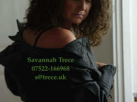 Female striptease artiste for your stag or hen event.