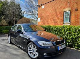 "2010 10 REG BMW 3 Series E90 3.0 330d SE Auto 4dr "" INDIVIDUAL "" HPI CLEAR """
