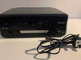 Epson Premium XP-530